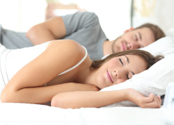 Sleep Apnea/Snoring